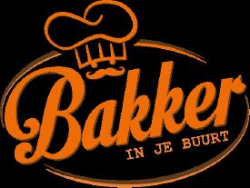 bakker in je buurt bestellen was nog nooit zo makkelijk ForBakker In De Buurt